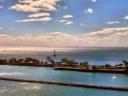 Lakefront Impressions