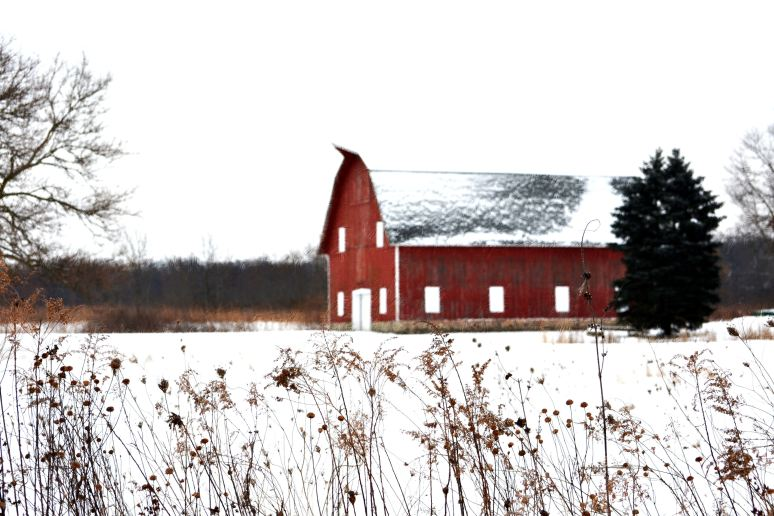 ye-olde-winter-barn-art